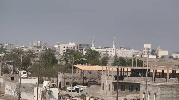 المليشيات الحوثية تواصل خروقاتها للهدنة في الحديدة – (تفاصيل)