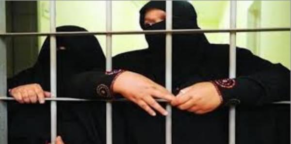 الحوثيون يمنعون رئيس الصليب الأحمر من زيارة النساء المعتقلات في سجونها..!؟