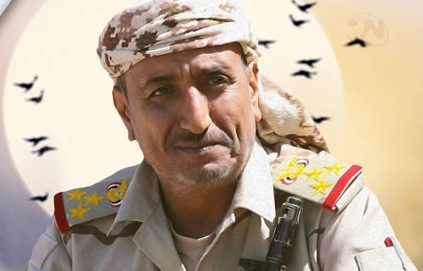 """الردع السعودي 2030"""": اغتيال قائد اللواء 35 مدرع تخطيط إخواني وتمويل قطري - (فيديو)"""