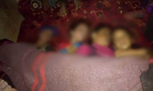 وفاة 4 أطفال غرقًا غرب الضالع