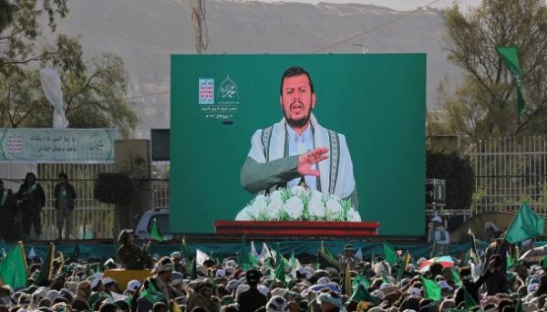 قيادات حوثية تدير عصابات منظمة تنتشر في أربع محافظات