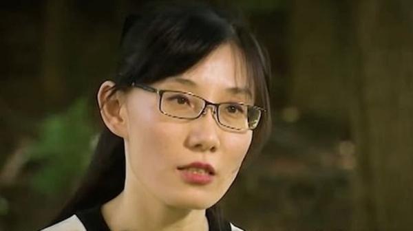 عالمة صينية تفجر مفاجأة حول كورونا.. قد نختفي