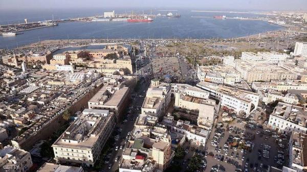 """سيطرة و""""ابتزاز"""".. كيف تستنزف تركيا أموال ليبيا؟"""