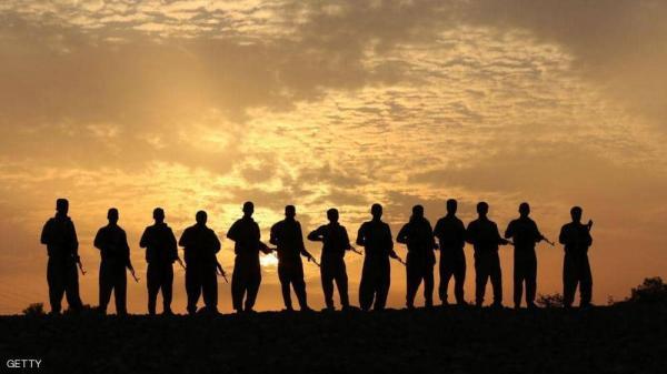 زيادة الضغط على ميليشيات إيران.. بيان عراقي بشأن حصر السلاح