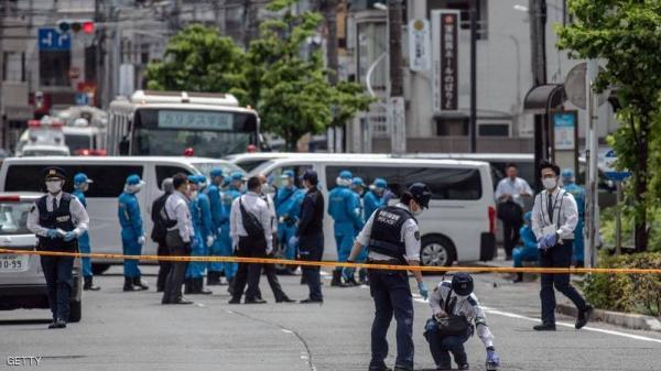 سفاح تويتر يعترف: قتلت 9 أشخاص وقطّعت جثثهم