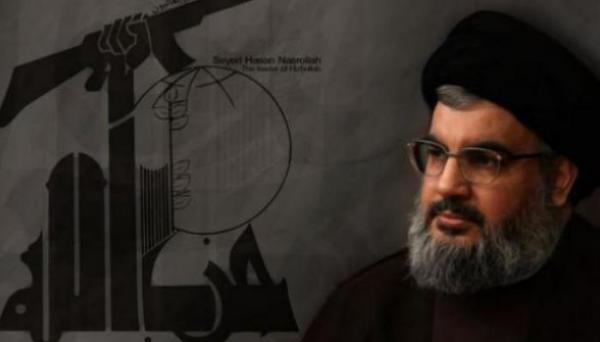 """""""دولة عربية"""" تتجه إلى تصنيف حزب الله تنظيمًا إرهابيًا"""